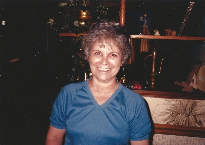 Phyllis Sue Adams Hodapp Funeral Homes